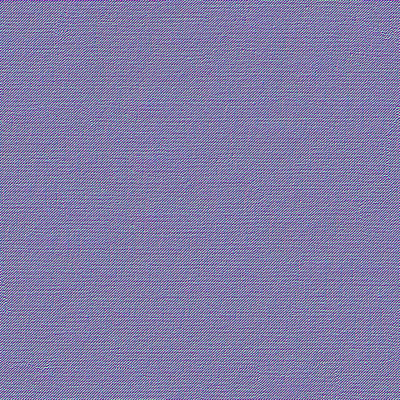 Denim Seamless Texture #6607