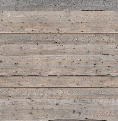 Old Wooden Plank Seamless Texture #455