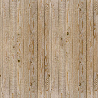 Old Wooden Plank Seamless Texture #749