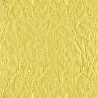 Paper Seamless Texture #3049