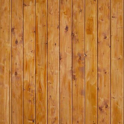 Old Wooden Plank Seamless Texture #781