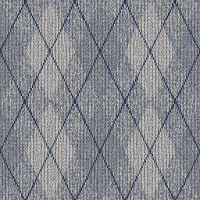 Knitted Seamless Texture #2628