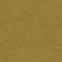 Leather Seamless Texture #3839