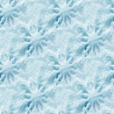 Snow Seamless Texture #5147