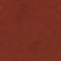 Leather Seamless Texture #3846