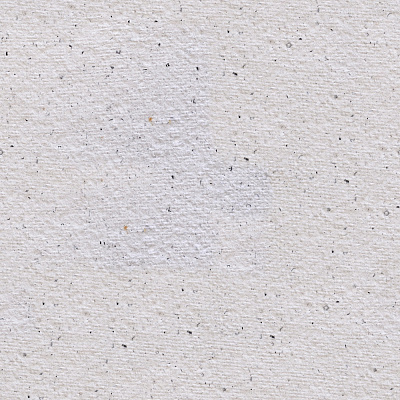 Paper Seamless Texture #3151