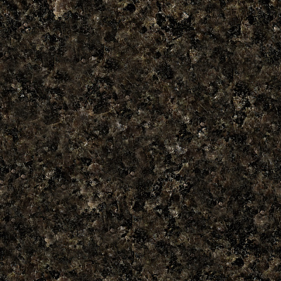 Granite Seamless Texture #3626