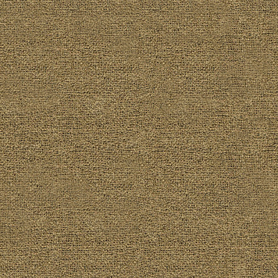 Fabric Seamless Texture #2586
