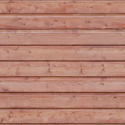 Painted Wooden Plank Seamless Texture #288