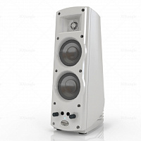 Audio speakers #12626