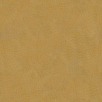 Leather Seamless Texture #3847