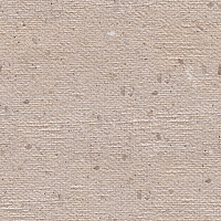 Paper Seamless Texture #3197