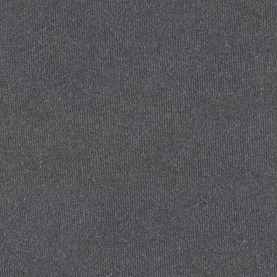 Fabric Seamless Texture #6687