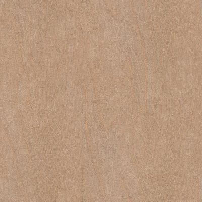 Smooth wood seamless Texture #828