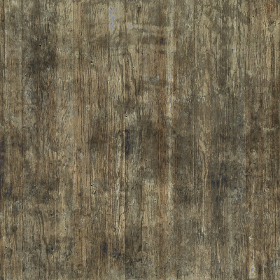 Wood Seamless Texture #1228