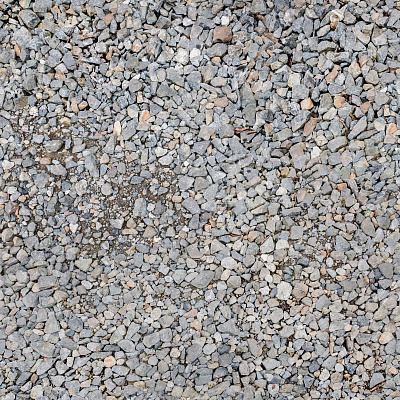 Ground Seamless Texture #7141
