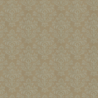 Wallpaper Seamless Texture #6520