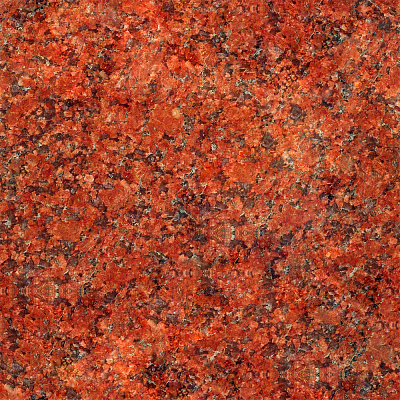 Granite Seamless Texture #3604