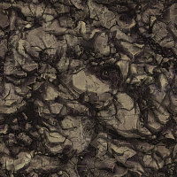 Paper Seamless Texture #3200