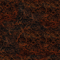 Leather Seamless Texture #3813