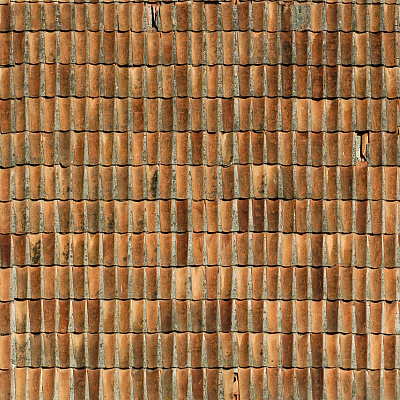 Seamless ceramic tiles texture #7102
