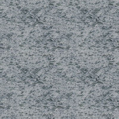 Water Seamless Texture #1847