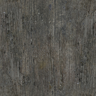 Wood Seamless Texture #1241