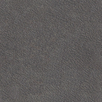 Leather Seamless Texture #3845