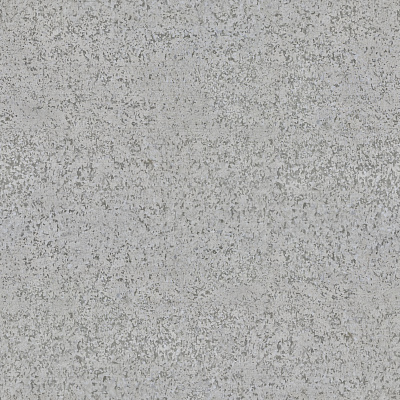 Metal Seamless Texture #6717