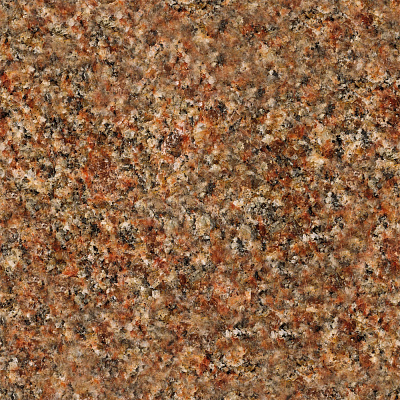 Granite Seamless Texture #3628