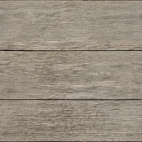 Old Wooden Plank Seamless Texture #470