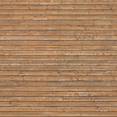 Painted Wooden Plank Seamless Texture #292