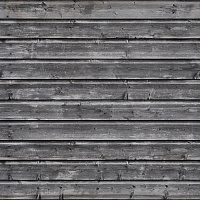 Old Wooden Plank Seamless Texture #495