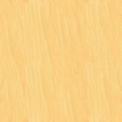 Smooth wood seamless Texture #865