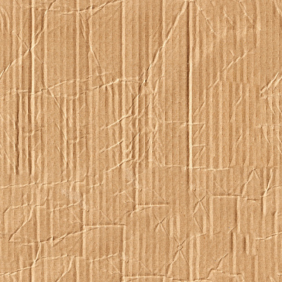 Paper Seamless Texture #3198