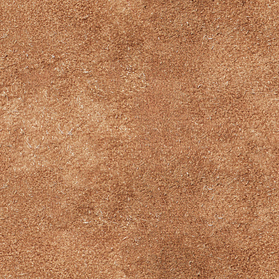 Leather Seamless Texture #3862