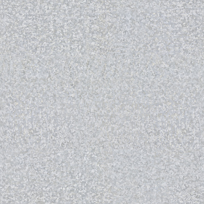 Metal Seamless Texture #6716