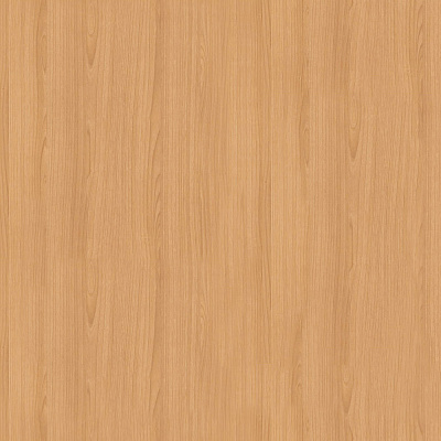 Smooth wood seamless Texture #840