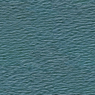 Water Seamless Texture #1862