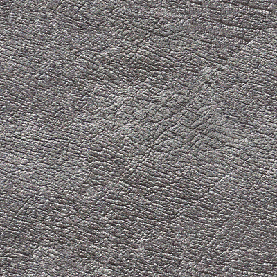 Leather Seamless Texture #3857