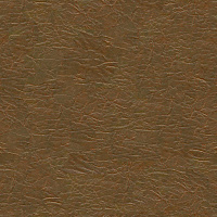 Leather Seamless Texture #3843