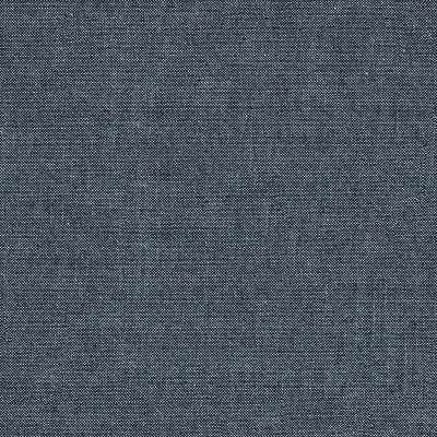 Denim Seamless Texture #6606