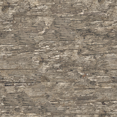Wood Seamless Texture #1246