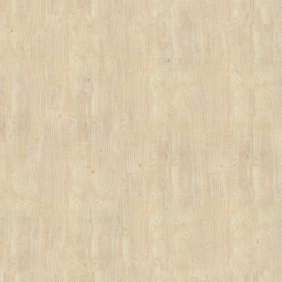 Smooth wood seamless Texture #858