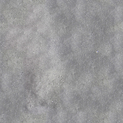 Snow Seamless Texture #5160