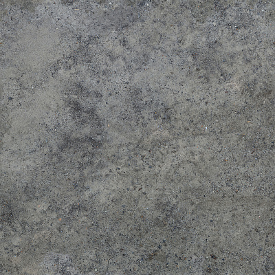 Ground Seamless Texture #7136