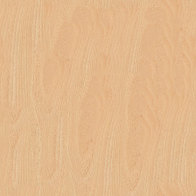 Smooth wood seamless Texture #852