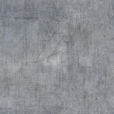 Metal Seamless Texture #4162