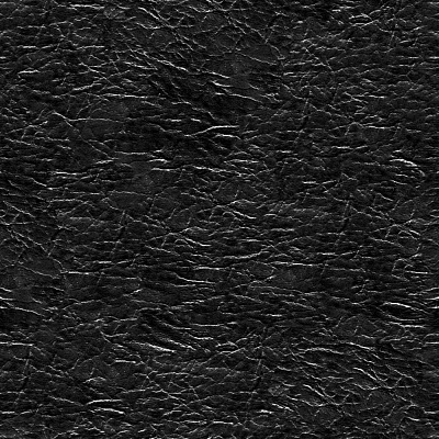 Leather Seamless Texture #3871