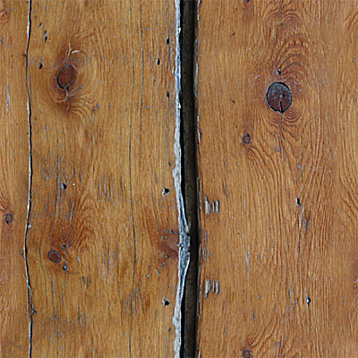 Old Wooden Plank Seamless Texture #794